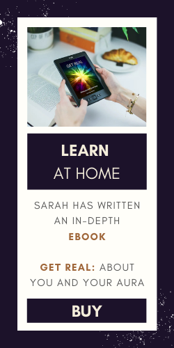 Learn at Home - Buy ebook about your Aura